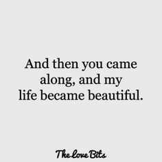 These are the best love quotes of all time, Share with your partner to show how you really feel. quotes for him husband 20 Best Love Quotes - Cute Inspirational & true Quotes Cute Love Quotes, Love Quotes For Him Funny, Cheesy Love Quotes, Small Love Quotes, Disney Love Quotes, Love Quotes For Him Romantic, Soulmate Love Quotes, Deep Quotes About Love, Love Yourself Quotes