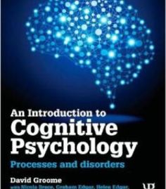 Psychology pdf handbook cognitive edition students 7th a