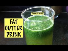 weight loss goal calculator, lose weight tea, mens weight loss - Fat Cutter Drink / Lose Upto in 5 Days / DIY Weight Loss Drink Remedy Morning Routine. Weight Loss Tip to lose weight fast & easy. This drink works wond. Weight Loss Drinks, Fast Weight Loss, Weight Loss Program, Healthy Weight Loss, How To Lose Weight Fast, Paddison Program, Loose Weight, Burn Belly Fat Fast, Reduce Belly Fat
