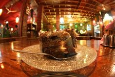14 best places for world cuisine in Goa that will leave you salivating for more!