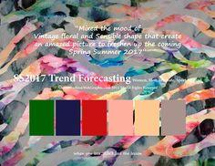 17ss trend에 대한 이미지 검색결과