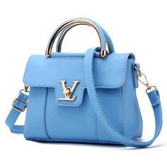 Women s Handbag Satchel Totes Hobo Messenger Shoulder Bags (448) Evening  Bags e5f14a4297c53