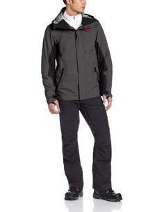 Oakley Men's Drifter Jacket, Shadow, Small Oakley http://www.amazon.com/dp/B00D82IP5Y/ref=cm_sw_r_pi_dp_5Za8vb18Q9VF8