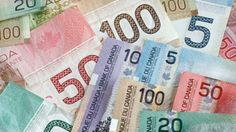 How would you like to win some extra cash to pay off a loan, or spend it on anything you fancy? Folks at Chicken Farmers of Canada are launching once Make Money Blogging, Make Money Online, How To Make Money, Money Today, Jamel, Cash Prize, Story Video, Canadian Rockies, Things To Know