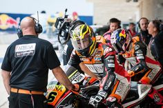 http://www.motogp.com/en/gallery/2015/04/12/best-shots-of-americas-gp/173439 JAMSO loves MotoGP supports companies within the racing sector through goal setting, KPI management and business intelligence solutions. Check us out on http://www.jamsovaluesmarter.com