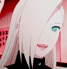 Naruto Gif, Naruto Fan Art, Naruto Sasuke Sakura, Naruto Uzumaki Shippuden, Inojin, Otaku Anime, Familia Anime, Turu, Pretty Anime Girl