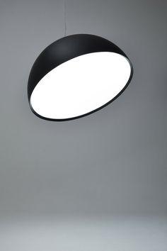 CAPTURE LIGHT BY PAUL COCKSEDGE