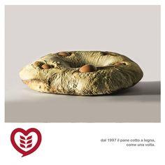 """...Bontà fatte con il cuore panetteria Todisco """"pane, amore e fantasia"""" i sapori di una volta dal 1997  #paneamoreefantasia #panetteriatodisco #pane #dolci #focaccia #biscottiartigianali #panecottoalegna #buongiorno #cantucci #taralli"""
