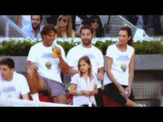 ATP World Tour Uncovered Madrid