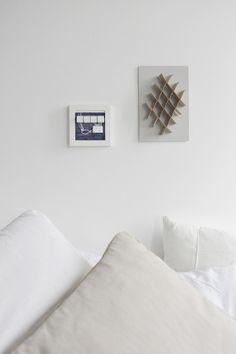#Schlafzimmer #DIY
