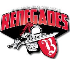 Bakersfield Renegades