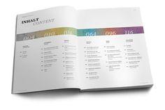 "FRAUZEM.COM - ""Design & Change"" Book"