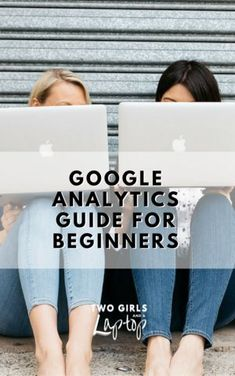 Business Ideas and Tools for Women. Small Business Marketing and Digital Marketing Brisbane. — Two Girls and a Laptop Small Business Plan, Small Business Marketing, Google Analytics, Business Entrepreneur, How To Start A Blog, Digital Marketing, Social Media, Seo, Competitor Analysis