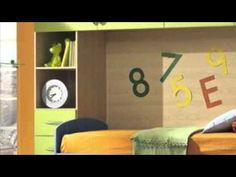 """Negozio on-line: http://www.giwamaterassi.it/camerette-per-bambini-C315.html       http://www.camerette-bambini.com/    Camerette per bambini e ragazzi a prezzi bassi    Le camerette per i bambini devono essere e devono restare un ambiente """"magico"""" anche quando crescono. Rappresentano il loro """"porto sicuro"""", uno spazio dove condividere sogni, speranze, giocare, studiare e soprattutto dormire dolci sogni."""