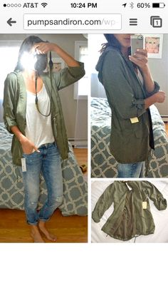 Love this jacket from stitch fix!