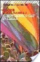 Il movimento gay in Italia di Gianni Rossi Barilli - editore Feltrinelli,1999