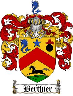 High Quality Coat of Arms JPEG graphic
