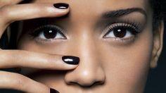 Best Eyelash Growth Serums - Motto