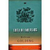 Lord of the Flies (Penguin Great Books of the Century) (Paperback)By William Golding William Golding, Bram Stoker's Dracula, Small Boy, Classic Literature, Great Books, Lord, Penguin, Pastel, Reading