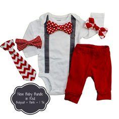 Baby Boy Hospital Outfit. Newborn boy coming by CuddleSleepDream