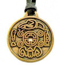 Accurate Horoscopes, Zodiac, Medium, Money, Blind, Website, All Seeing Eye, Ancient Symbols, Benefits Of