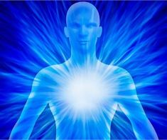 How Much Does the Human Soul Weigh? This Experiment May Hold the Answer Human Soul, Throughout The World, Easy Workouts, How To Find Out, Hold On, Things To Come, How To Apply, In This Moment, Experiment
