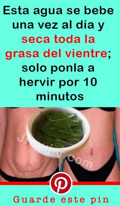 Awesome Health tips tips are readily available on our web pages. look at this and you wont be sorry you did. Fitness Inspiration, Bacon Wrapped Green Beans, Grab Food, Sweet Potato Biscuits, Doterra, Salad With Sweet Potato, Christmas Sugar Cookies, Veggie Side Dishes, Diets For Beginners