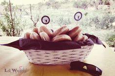 Lola Wonderful_Blog: La Barbacoa de los Ratones... personaliza tu fiesta Lola Wonderful, Barbacoa, Picnic, Blog, Party, Barbecue, Picnics, Blogging