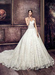 Maxi dress rue 21 26651