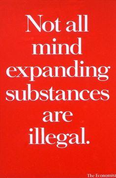 Mindexpanding1