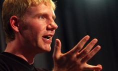 Christopher Pyne vows to find new home for Bjørn Lomborg centre Education minister says he is seeking legal advice and will find another university to host 'consensus centre' after WA university handed back $4m in funding