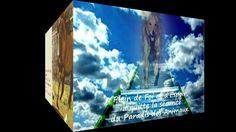 Vie Animale après la Mort une autre option et la Réincarnation l Brent A...