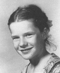 Janis Joplin ........ A tragic figure who makes my heart break every time I see her!