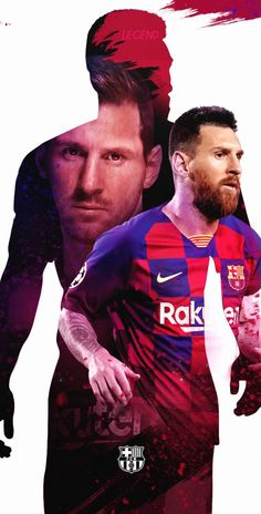 Best Lionel Messi Quotes on life, overnight success, football, sports and dreams. Neymar, Cr7 Vs Messi, Cristiano Ronaldo Lionel Messi, Messi 10, Football Player Messi, Messi Soccer, Soccer Sports, Soccer Tips, Nike Soccer