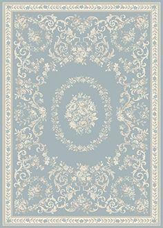 Teppich Wohnzimmer Orient Carpet Design ECHO DAUPHIN RUG 100% Polypropylen 160x230 cm Rechteckig Blau   Teppiche günstig online kaufen  http://www.amazon.de/dp/B01GDC4I06?m=A1R2EWUSWBGWY4&keywords=teppich+wohnzimmer