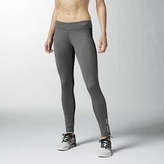 Reebok CrossFit Chase Tight