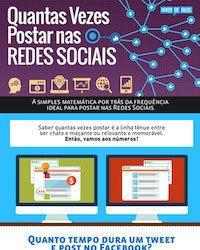 Materiais Educativos sobre Marketing Digital Marketing Digital, Corporate Communication, Digital Media, Social Networks, Log Projects