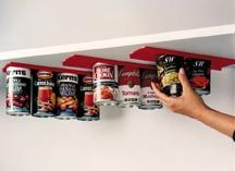 Picture of Top Line C305 Can-Up Can Holder, (Pack of 3)