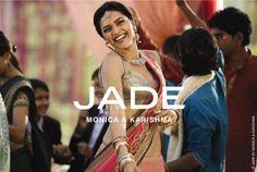 JADE makes you smile :) #JADEbymk