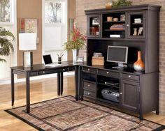127 best home office inspiration images desk home office cubicles rh pinterest com