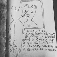 "25 Likes, 5 Comments - Sandra Mora illustration&Music (@fvckthesystemloveyoursister) on Instagram: ""Amor. #illustration #artnestoltes #ilustracion #ilustración"""