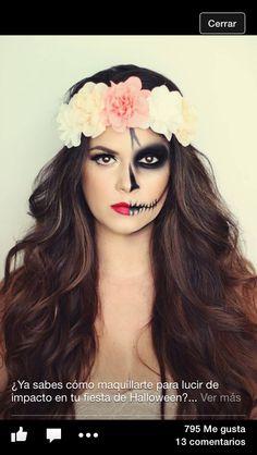 Next next halloween