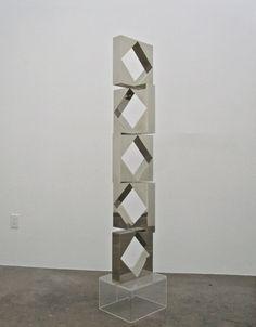 prestini sculpture