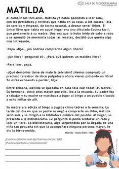 Audición y Lenguaje & Pedagogía Terapéutica - Lápiz de ele Spanish Lessons For Kids, Spanish Posters, Activities For Adults, Speech Therapy, Language, Teaching, Education, School, Instrumental