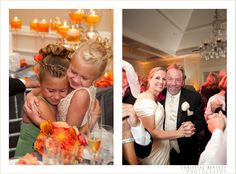 Christine Bentley Photography   Ritz Carlton Laguna Niguel   The Pampered Bride   Sqaure Root Floral Designs