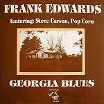 Attempt to assemble a complete list of Frank Edwards records Frank Edwards, Sonny Boy, John Lee Hooker, Tommy Lee, Country Boys, Country Guys