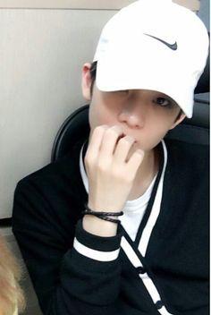 #baejinyoung #jinyoung #pd101s2 #c9 #wannaone Jinyoung, Bae, First Boyfriend, Korea Boy, Guan Lin, Kim Sun, Lai Guanlin, Produce 101 Season 2, Thing 1