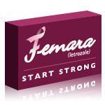 Femara is used to treat postmenopausal women - cheapharmacy