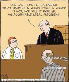 (Best Answer) How to Find a Good Personal Injury Lawyer Lawyer Humor, Funny Lawyer Quotes, Sarcastic Quotes, Law School Humor, Prison Humor, Legal Humor, Funny Text Messages, Work Humor, Work Funnies