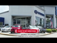 July Hyundai Savings | Doral Hyundai | Miami Florida Dealer - PreRoll